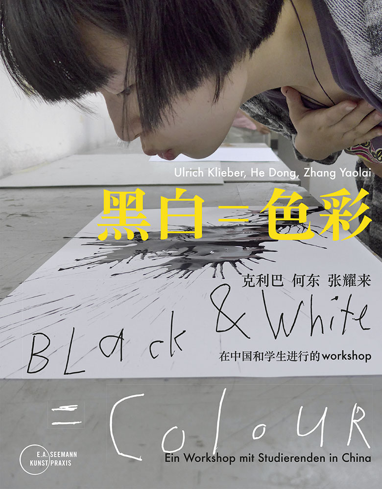 Blach White Colour 995 Euro